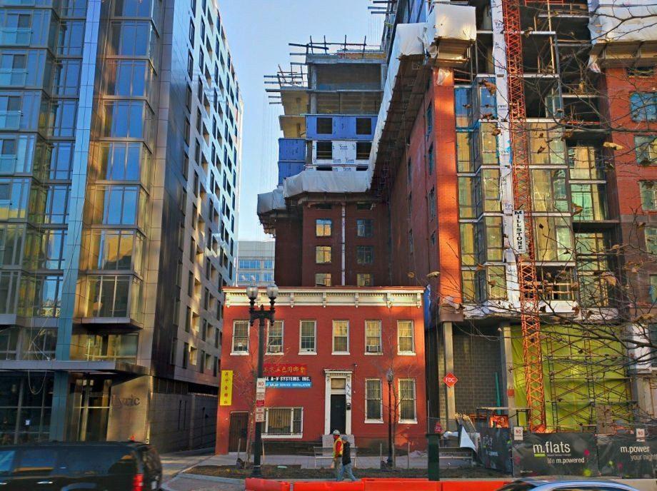 gentrification-grit-daily.jpeg