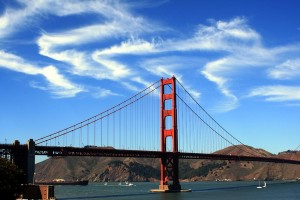 Golden_Gate_Bridge-300x200.jpg