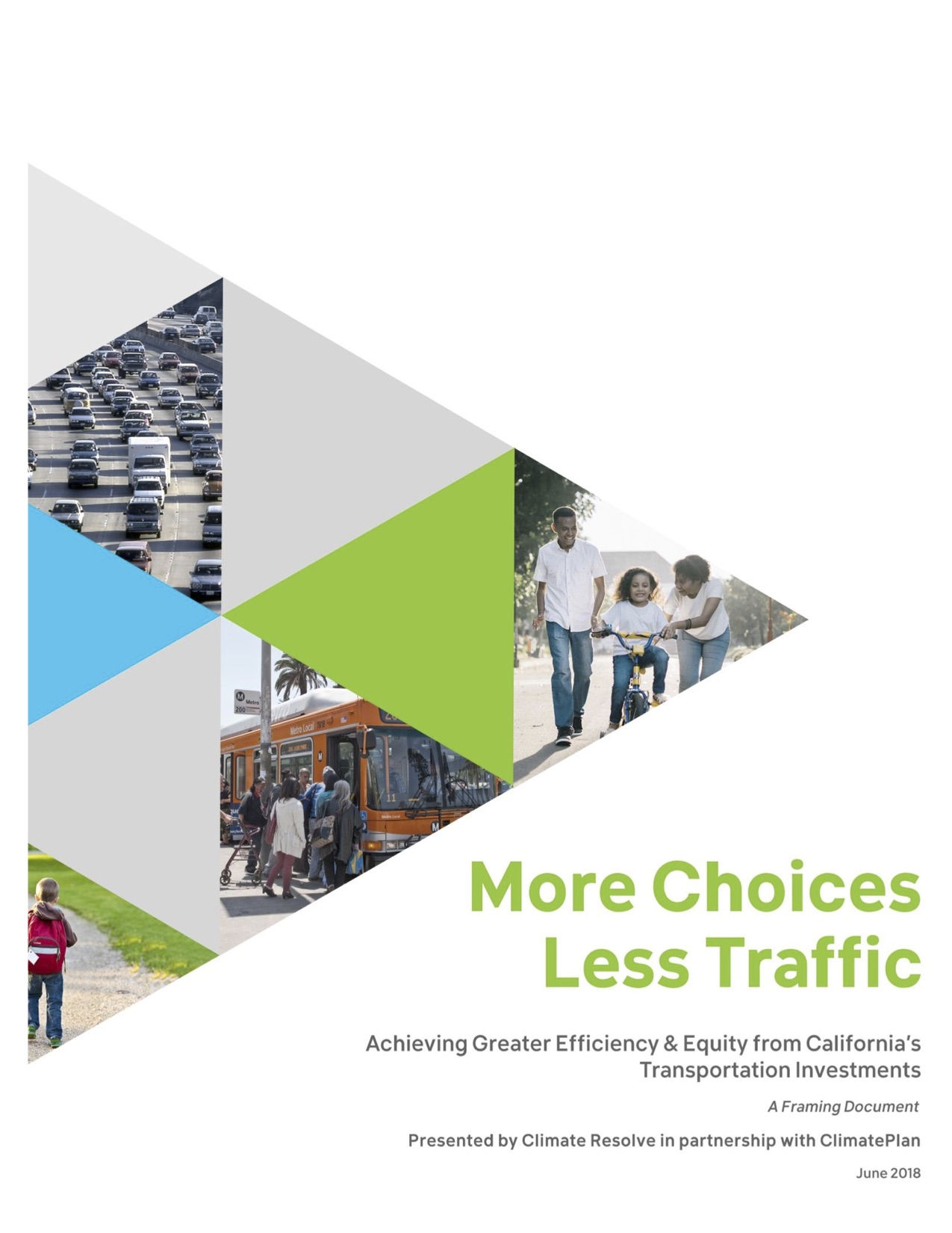 More_Choices_Less_Traffic_cover.jpg