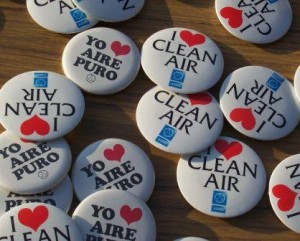 i-love-clean-air-300x241.jpg
