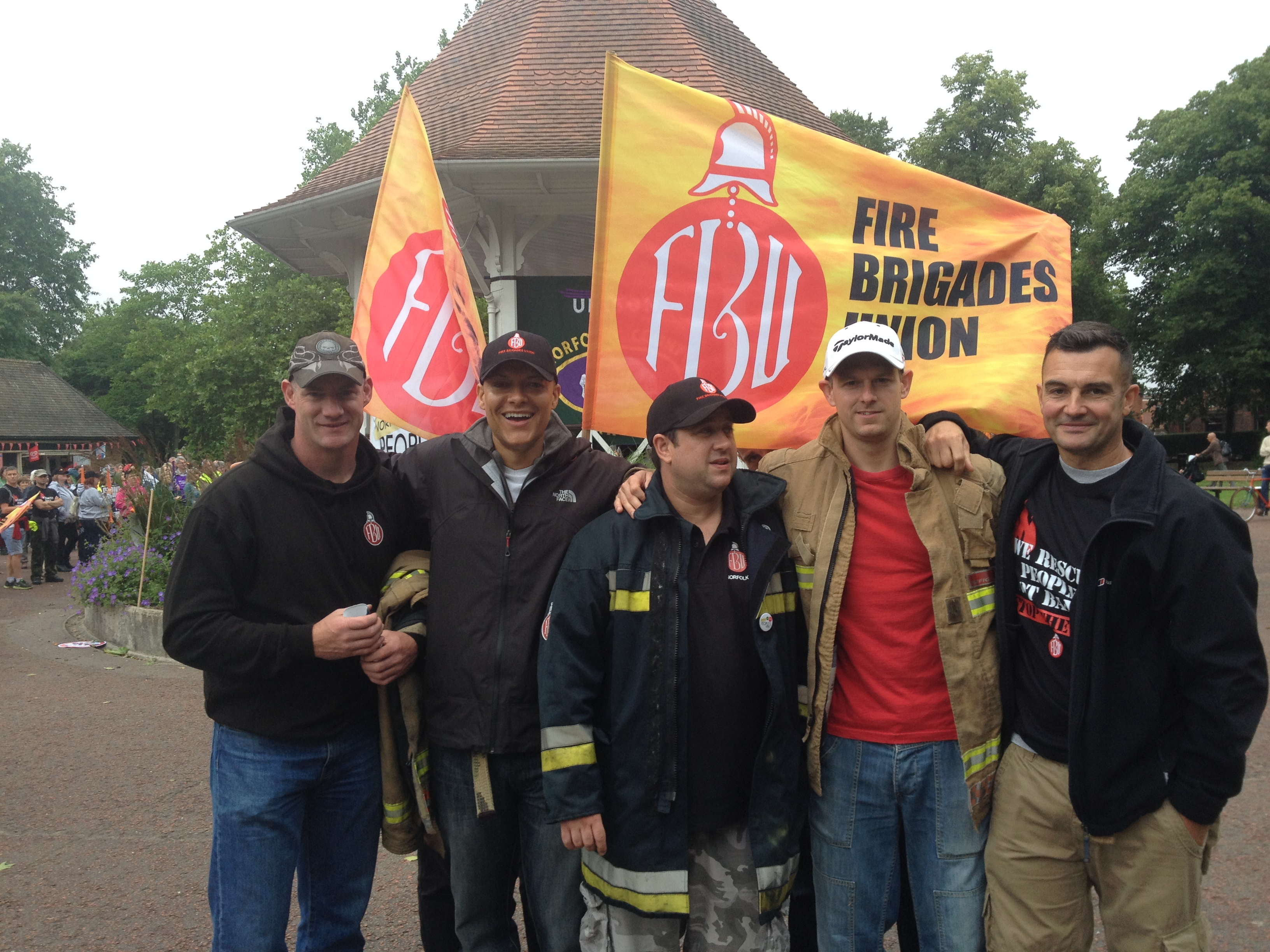 clive_fbu_strike_jul_10_2_(2).jpeg