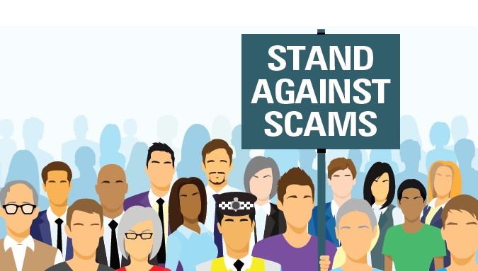Stand_Against_Scams_1.jpg
