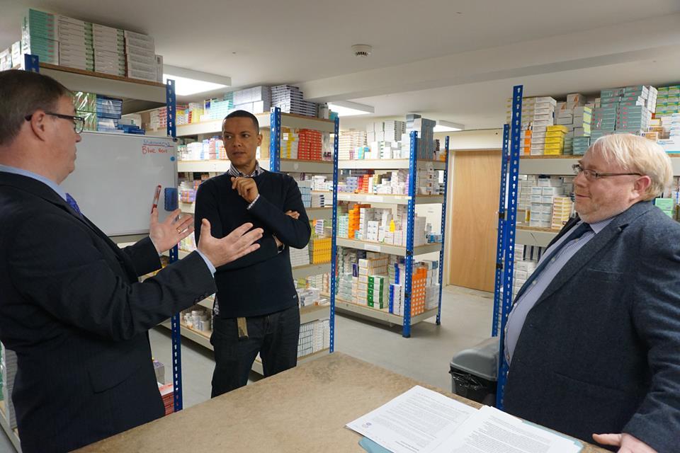 tc_pharmacy2.jpg