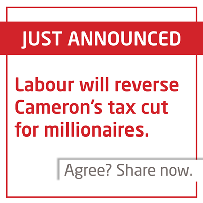 Millionaires_tax.png