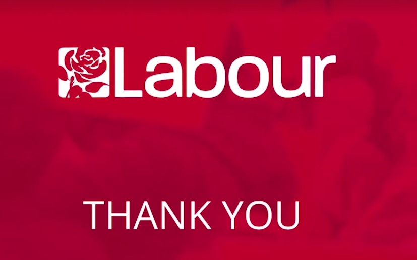 labour_thank_you.png