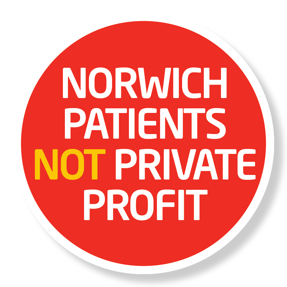 logo_patients_not_profit_red.png
