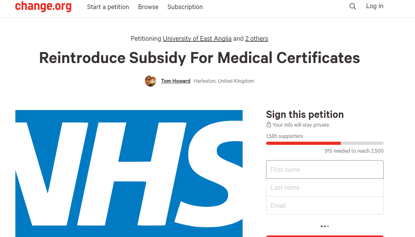 NHS_petition_08.17.png