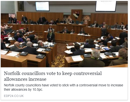 Council_pay_increase.png