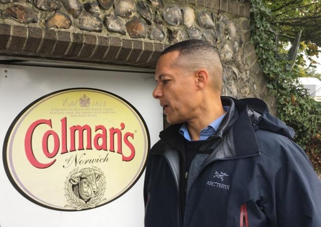 Colman's.jpg