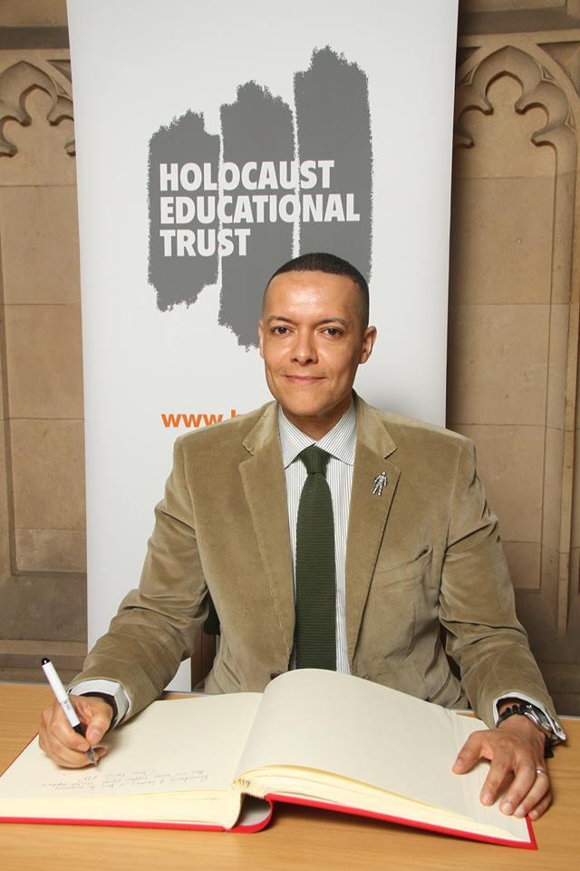 holocaust_memorial_website_2.jpg
