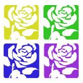 labour-LGBT-square.jpg