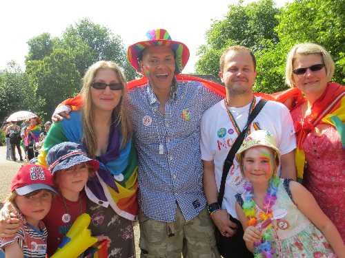 pride-clive-and-family2-500x375.jpg