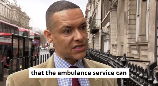 clive_ambulances_itv.png