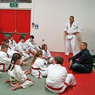 judo_lighter_crop.jpg