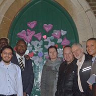 mosque_hearts_190x190.png