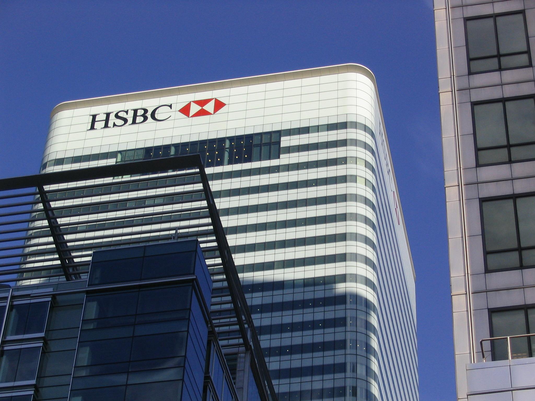 Canary_Wharf_HSBC_3.jpg