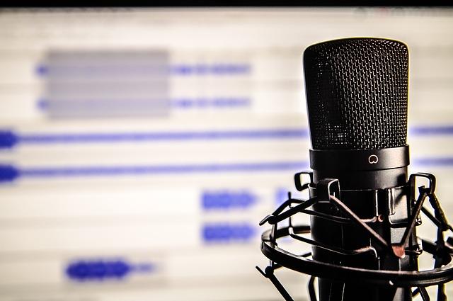 microphone-338481_640.jpg