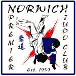 norwich_premier_judo_club_border_tiny.jpg