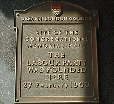 LabourPartyPlaque_-_Copy.jpg