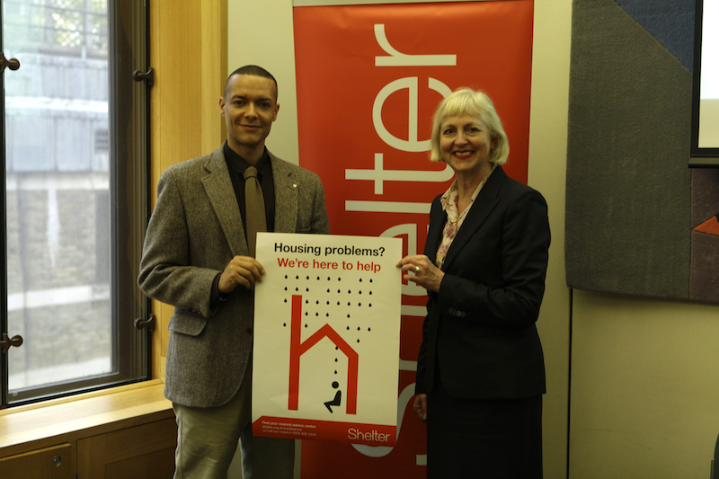 Clive_Lewis_MP_and_Alison_Mohammed_(Director_of_Services__Shelter)_web.jpg