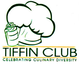 tiffin-cup-logo.jpg