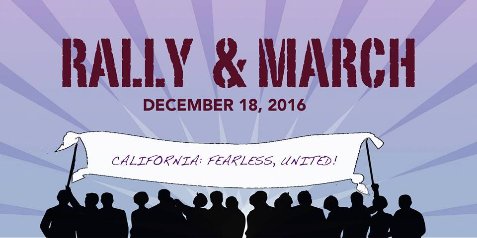 Rally_and_March_Dec_18_2016.jpg