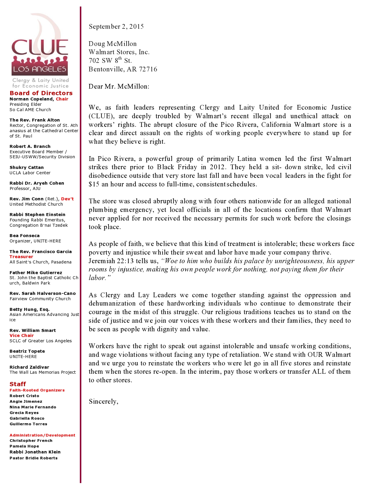 Faith_letter_approved_(1)-page0001.jpg