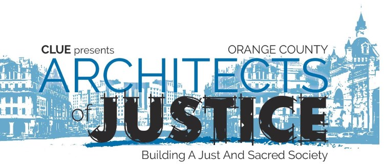 Architects of Justice 2015