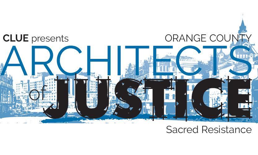 ArchitectsFlyer.jpg