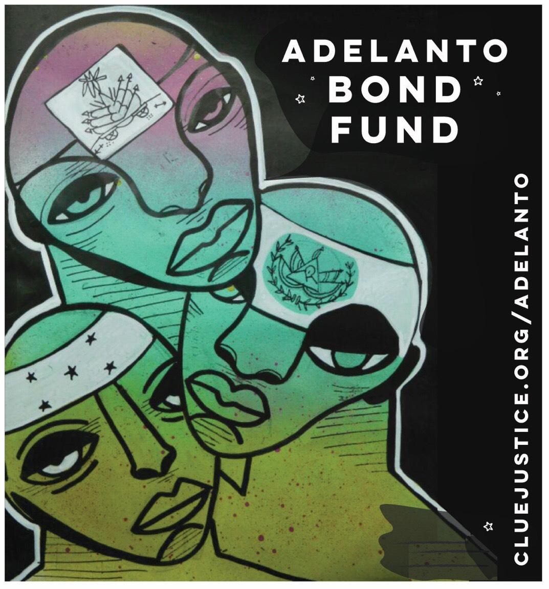 Adelanto_Bond_Fund_Artwork.jpg