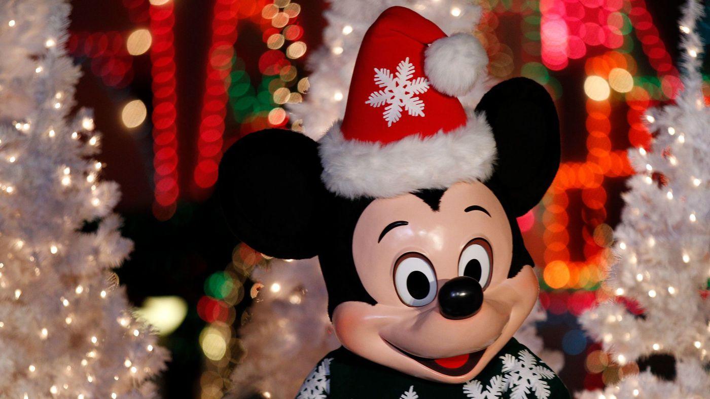 Disney_LAT_OpEd.jpg