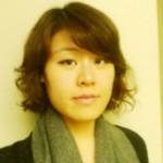 Elly-Rhee1-150x150.jpg