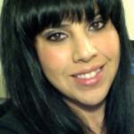 Stephanie-Ruiz2-150x150.jpg