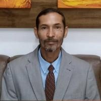 Rabbi Yossef Arbaim Dini