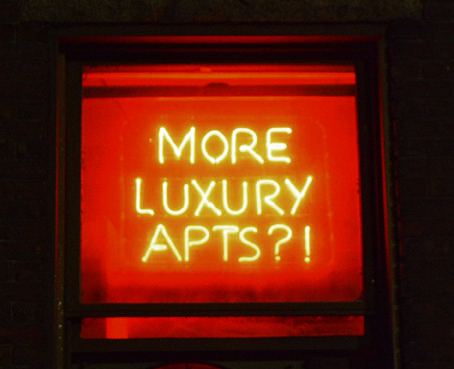 More_Luxury_Apts_!.jpg