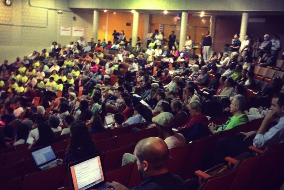 City_Council_hearing.jpg