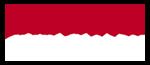 Lyric-Stage-Logo-white-150-1.png