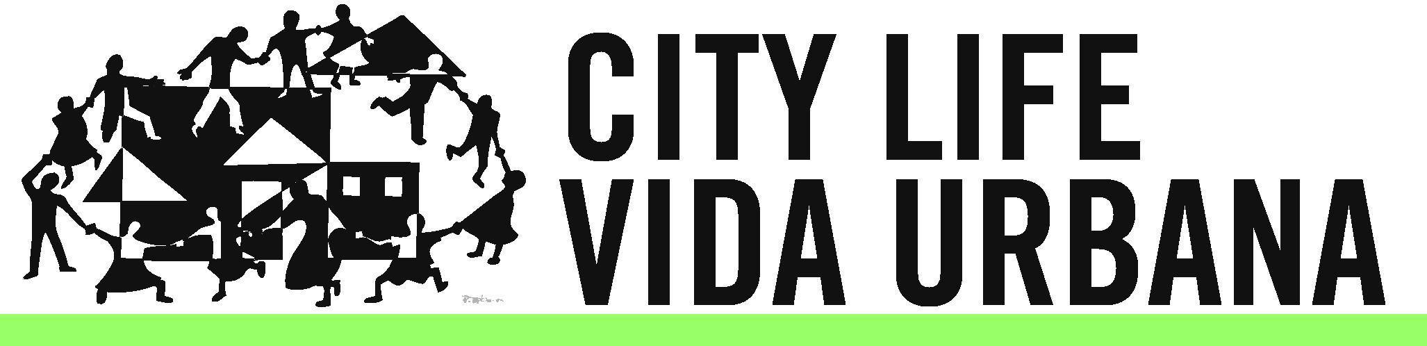 CLVU_Logo.png
