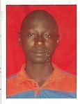 Calvin_Odhiambo.png