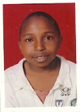 David_Njumwa.png