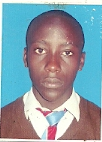 John_Kamau.png