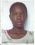 Marion_Adhiambo.png