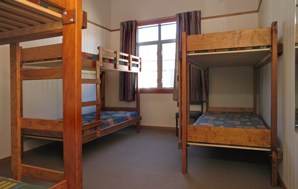 Silverstream Accommodation