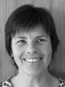 Helen Saunders (Board Member)