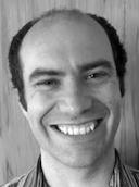 Matt Kehoe (Board Member)