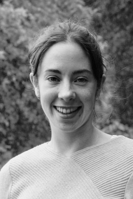 Sarah Masterton (Board Member)