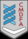 CMDFA