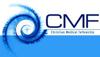 CMF UK