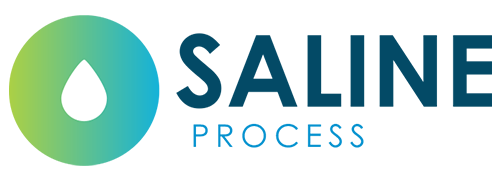 Saline_Process.png