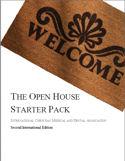 Open House Starer Pack